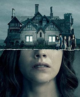 The Haunting Of Hill House Season 2 Is About To Begin!