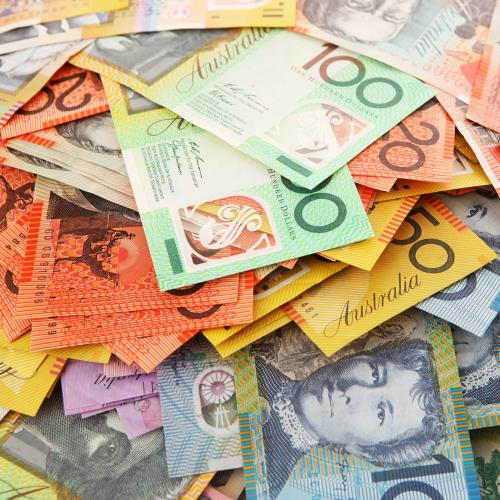 Over 5 Million Australians Are Eligible For A New $500 Payment From The Government That Starts This Month