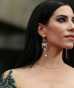 The Veronicas Have Teased a 'Screamo' Version of Their Hit, Untouched!