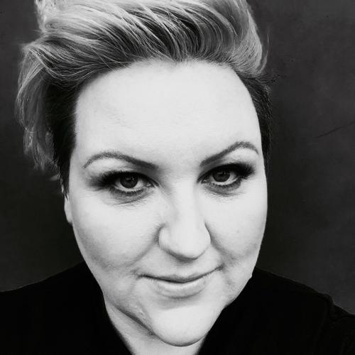 Meshel Laurie Apologizes For Her Actions Following Abuse