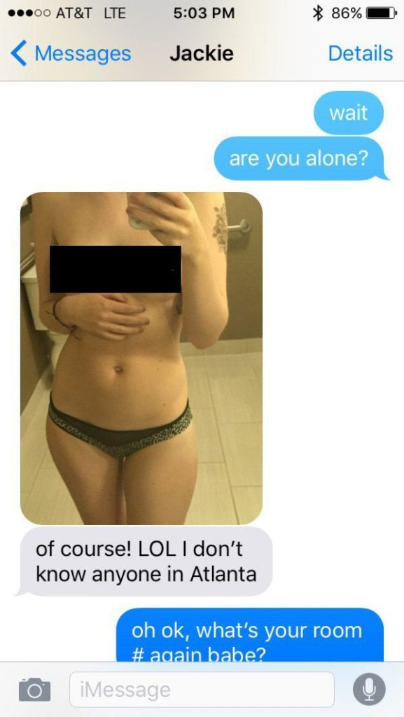 Mature mom has sex with son