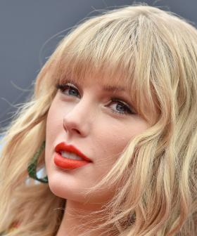Taylor Swift Fans Urge Singer To Cancel Her Melbourne Cup Performance