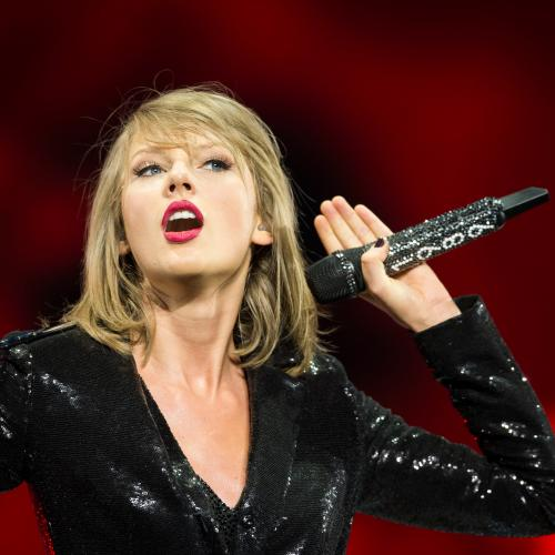 Taylor Swift Cancels Melbourne Cup Performance Due To Scheduling Clash
