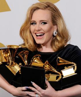 Adele's Earnings Have Been Released, And She's Rolling In It!