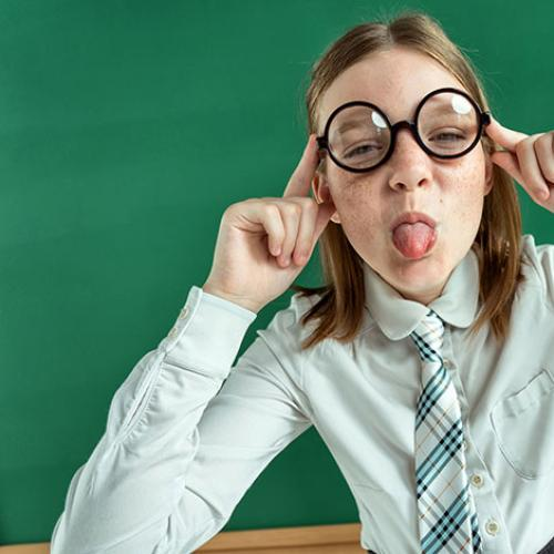Study: Schooling Age Linked To Adhd Diagnosis