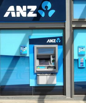 ANZ Bank Say Sorry As Thousands Of Customers Pay Day Is Delayed