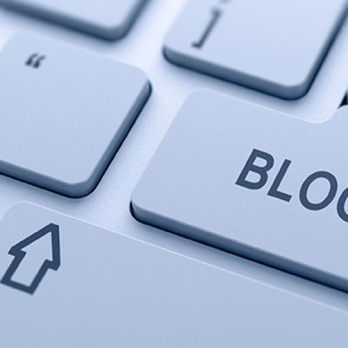 This Blog Took Me Less Than 5 Minutes To Write