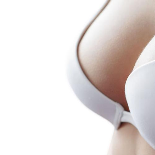 This Bra Can Detect Breast Cancer