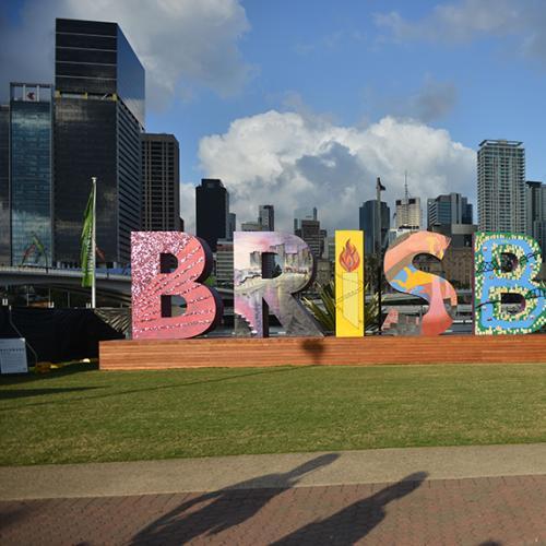 Summer Weekend Getaways In Brisbane