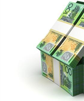 Australian House Prices World's Second Highest