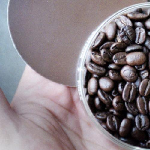 Weird and Wonderful Coffee Facts