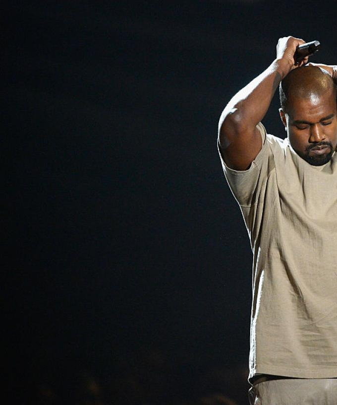 Kim Kardashian & Kanye West Being Sued By Taylor Swift