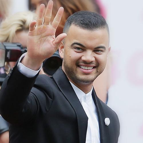 """That's The One Thing I Really Hate About Myself"" - Guy Sebastian Shares a BIG Truth"