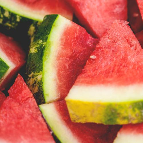 5 Foods That Will Make You Feel Bloated All Day