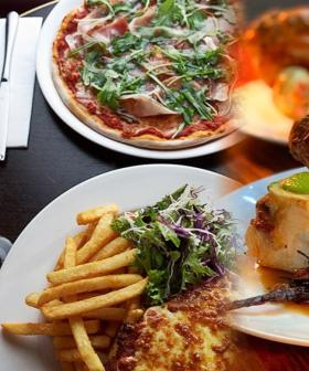 5 Of The BEST Pub Meals in Melbourne!