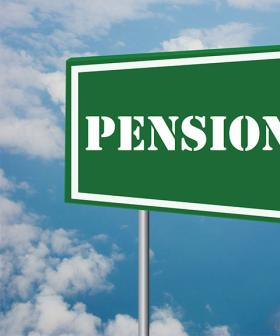 Look At Retirement System Overall: Seniors