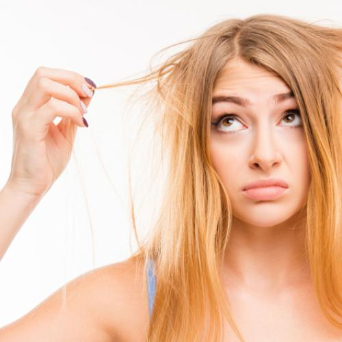 Summer hair issues and the treatment you need to solve them