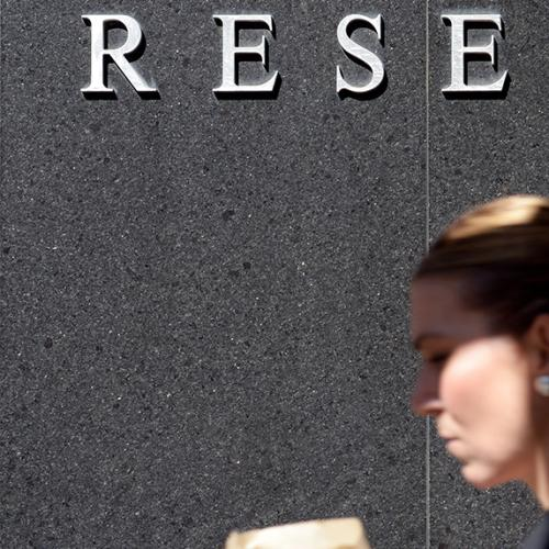 Rba Concerned Housing Is Too Hot