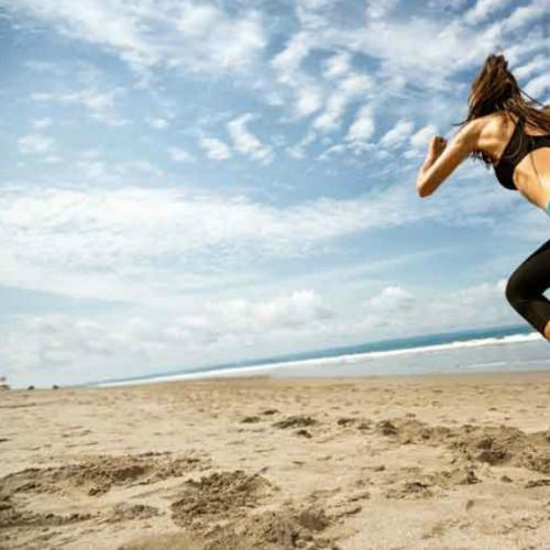 How To Burn 500 Calories In Just 20 Minutes