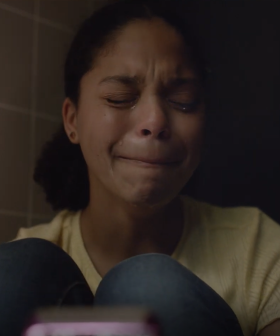 A Chilling Back-To-School Video Goes Viral In The Hopes To Prevent Mass Shootings