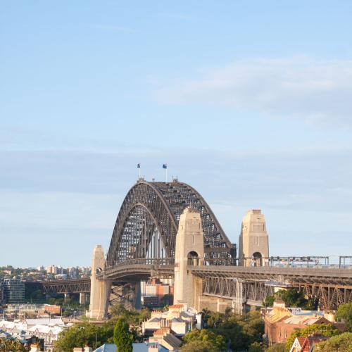 City Homes Under $400,000 A Rarity