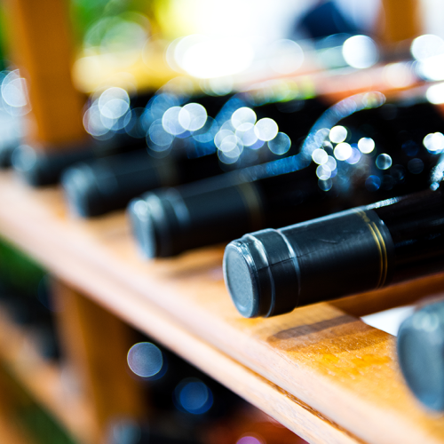 How to Start a Wine Cellar