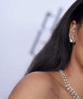Why Rihanna Turned Down Performing at the 2019 Super Bowl Half Time Show!