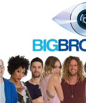 It Looks To Be Confirmed That Big Brother Is Returning To Aussie TV In 2020