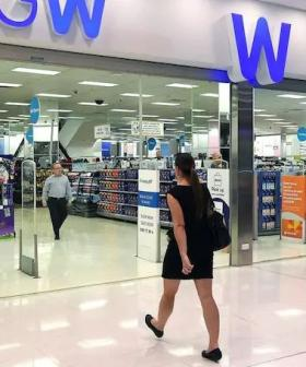 Big W Are At It Again With Massive 48-Hour Online Sale