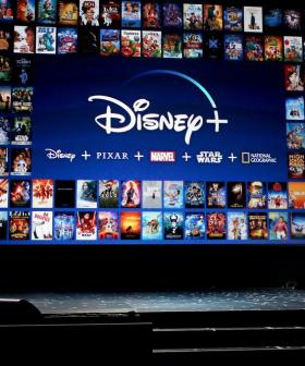 Here's EVERYTHING That's Coming To Disney's New Streaming Service