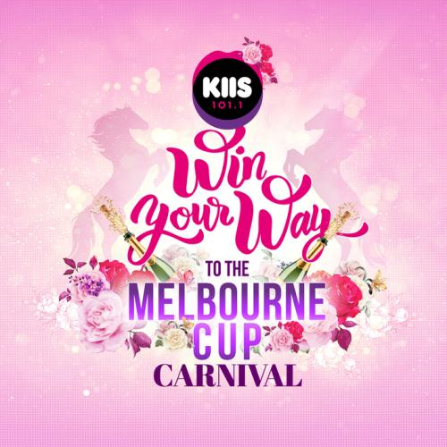 Win Your Way To The 2019 Melbourne Cup Carnival!