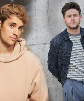 Niall Horan And Justin Bieber Drop New Music