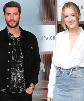 Liam Hemsworth Has Moved On With Aussie Actress Maddison Brown