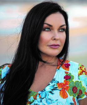 Schapelle Corby Breaks Down In Tears During Emotional Tell-All Interview With Kyle And Jackie O