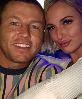 Looks Like MAFS' Susie Bradley And Todd Carney Are Back Together