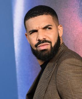 Drake Reacts To Being Booed Off Stage At Tyler The Creator's Camp Flog Gnaw