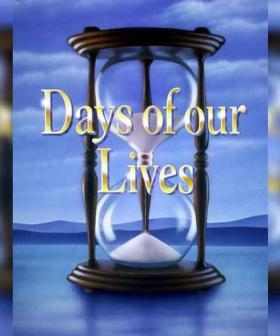 Entire Cast Of 'Days Of Our Lives' Released From Contracts