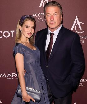 Hilaria Baldwin Posts Heartbreaking Message After Suffering A Miscarriage