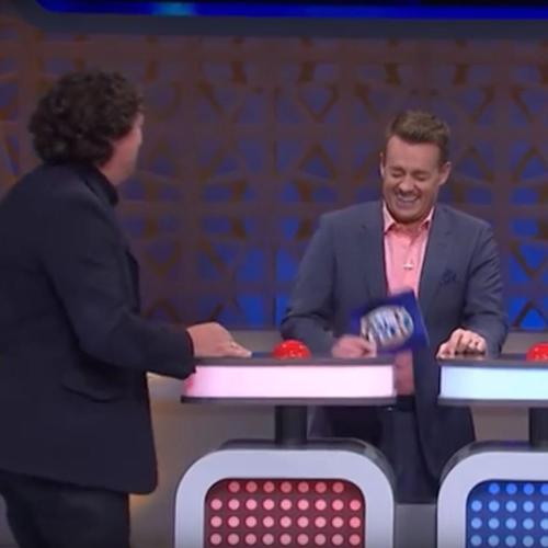 Grant Denyer's Big Hint About Bringing Back One Of His Much-Loved Shows