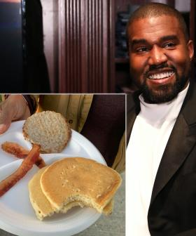 Kanye West Performance Compared To Fyre Festival Over Disappointing And Expensive Food