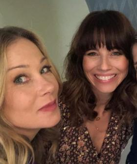 Dead To Me Season 2 Has Wrapped Filming