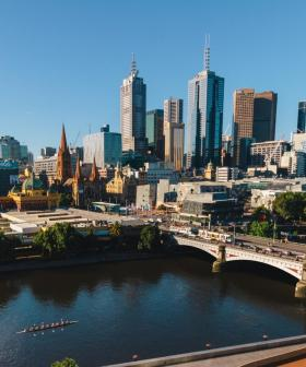 Melbourne's 5KM Limit Set To Be Extended, Tests Underway To Ensure Its Safe
