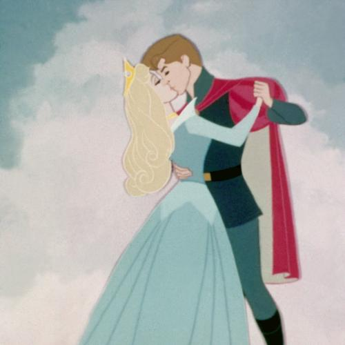 A Real-Life Prince Charming Re-Animates 'Sleeping Beauty' For the Ultimate Marriage Proposal