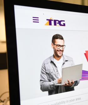 TPG Customers Across Australia Experiencing Major Outages