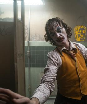Joker Leads BAFTA Nominations With 11 Nods