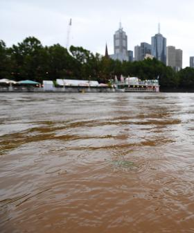 http://The%20Yarra%20River%20is%20seen%20filled%20with%20dust%20in%20Melbourne,%20Thursday,%20January%2023,%202019.%20Dust%20storms%20from%20South%20Australia%20and%20Northern%20Victoria%20reached%20Melbourne%20overnight.%20(AAP%20Image/Erik%20Anderson)%20