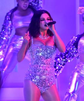 Selena Gomez To Celebrate 'Rare' During Album Release Party And You Can Stream It LIVE!