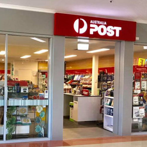 "Post Office Causes Offense Over ""Discriminatory' Job Advert"