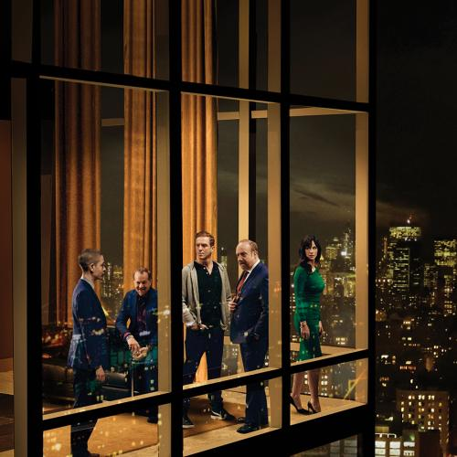 We Finally Have A Premiere Date For Season Five Of Billions