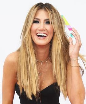 Delta Goodrem's New Single Is Spreading Awareness For Australia's Bushfires